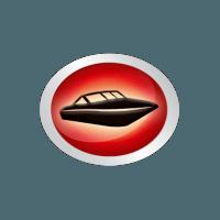 Alientech Boote Liste Ksuite 2.12