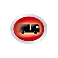 Alientech Truck Liste Ksuite 2.12